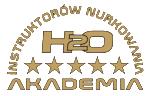 Witamy w Akademii Instruktorów Nurkowania H2O Poznań